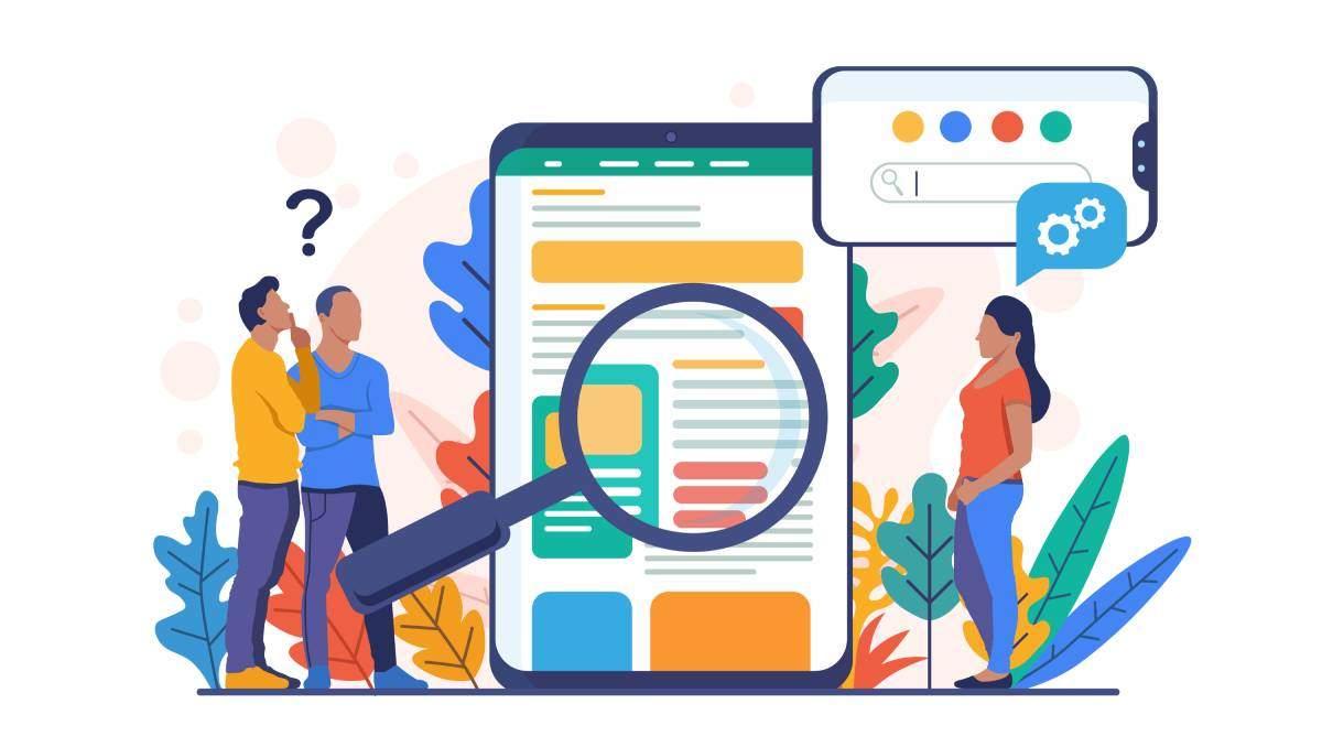 jak zwiększyć widoczność strony w Google