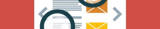 Pozycjonowanie strony i pozyskiwanie leadów