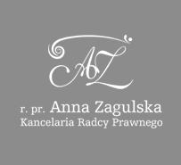 klient radca-az logo