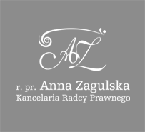 Logo - RADCA-AZ