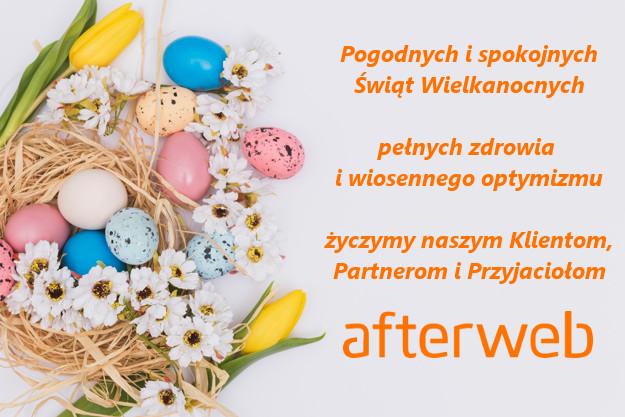 zyczenia-afterweb-wielkanoc-2020